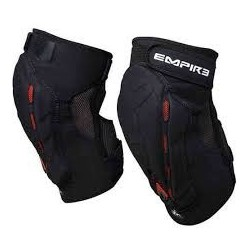 Ginocchiere Empire Grind Knee Pads ZE taglia M