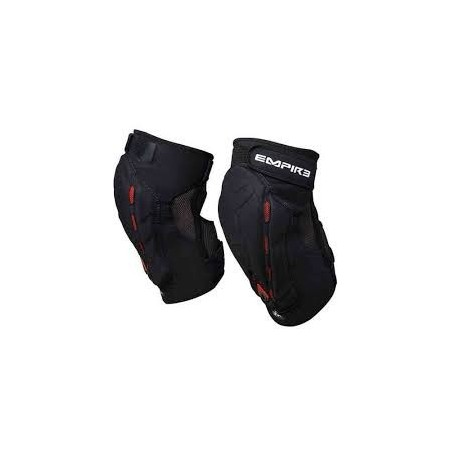 Empire Grind Knee Pads ZE taille M
