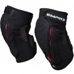 Ginocchiere Empire Grind Knee Pads ZE taglia S