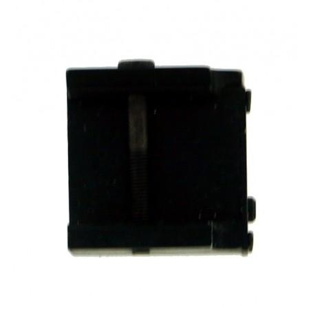 Micro Mini Pistol Red Laser Point Scope (RL-04)