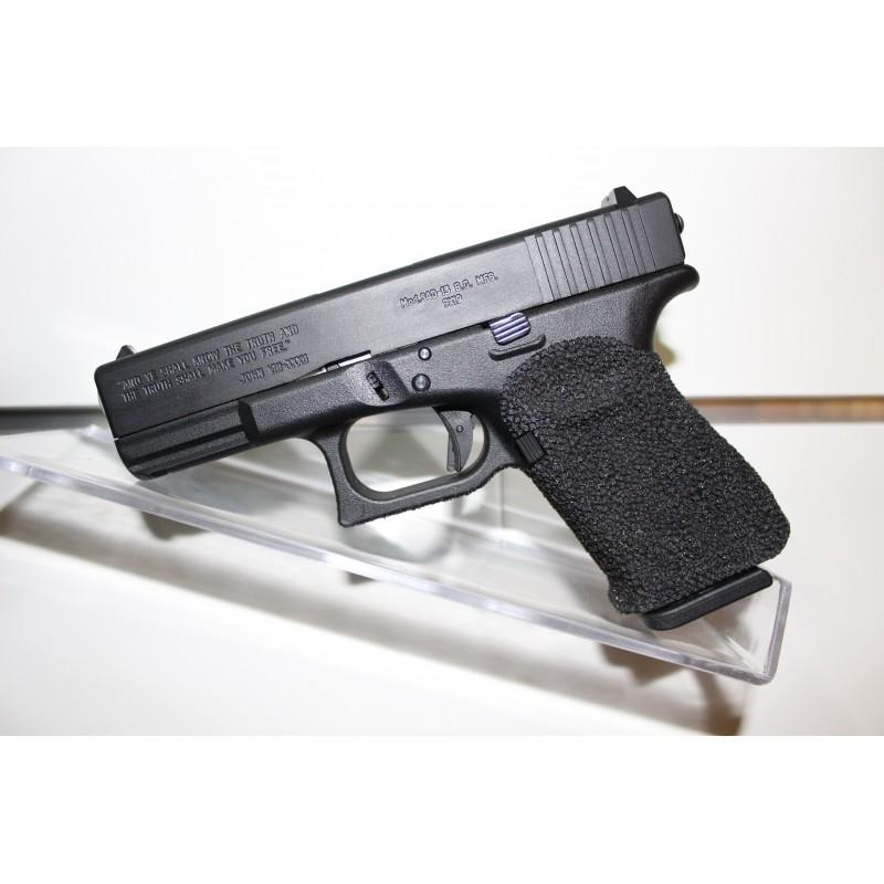 S17-Stark-Arms Company
