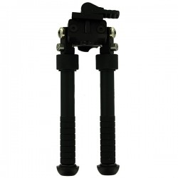 BT10-LW17-Atlas Bipod  [Black Eagle Corporation]