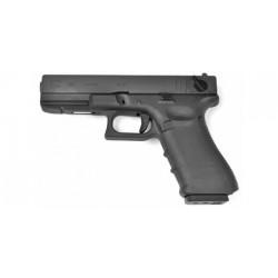 WE Glock 18c Gen3