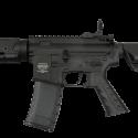 Valken Battle Machine AEG Mod-EC-BLK