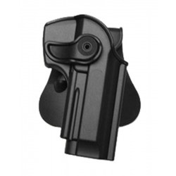 Holster for 1911 GBB ( BK )