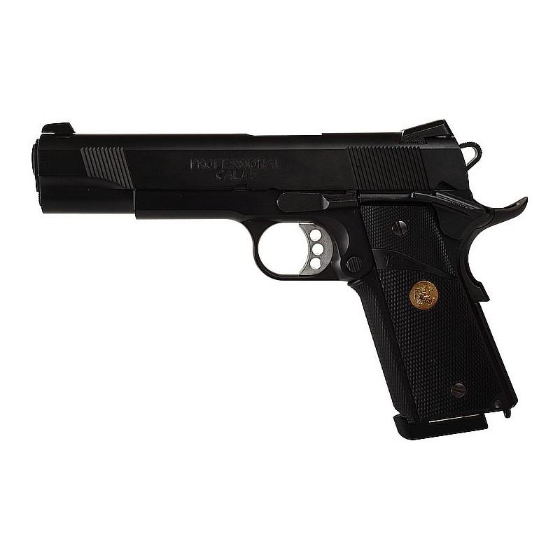 Tokyo Marui MEU Pistol (1911)