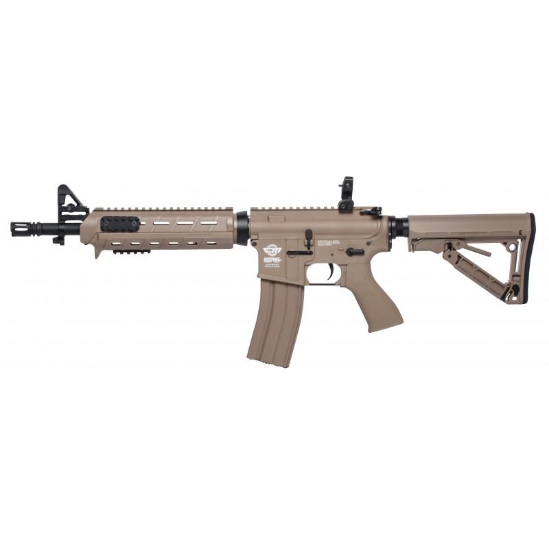 Pistola Pinball CM16 MOD0 DESERT