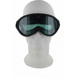 New U.S. Ballistic Sun Wind Dust Goggle