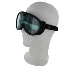New U.S. Ballistic Sun/Wind/Dust Goggle