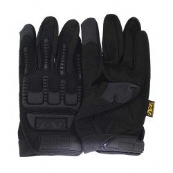 New Navy seal tactical gloves