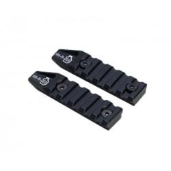 3 Inch Key Rail for Keymod System