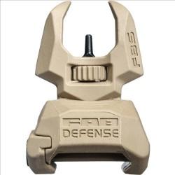 FAB Rear sight set  (DE)