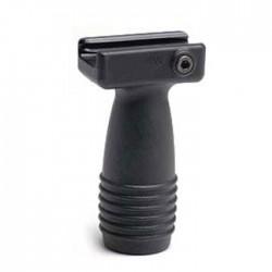 TDI tactical front grip (BK)