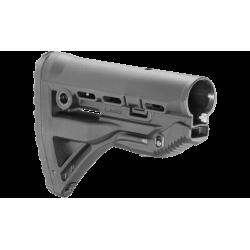 FAB G3 stock (BK)
