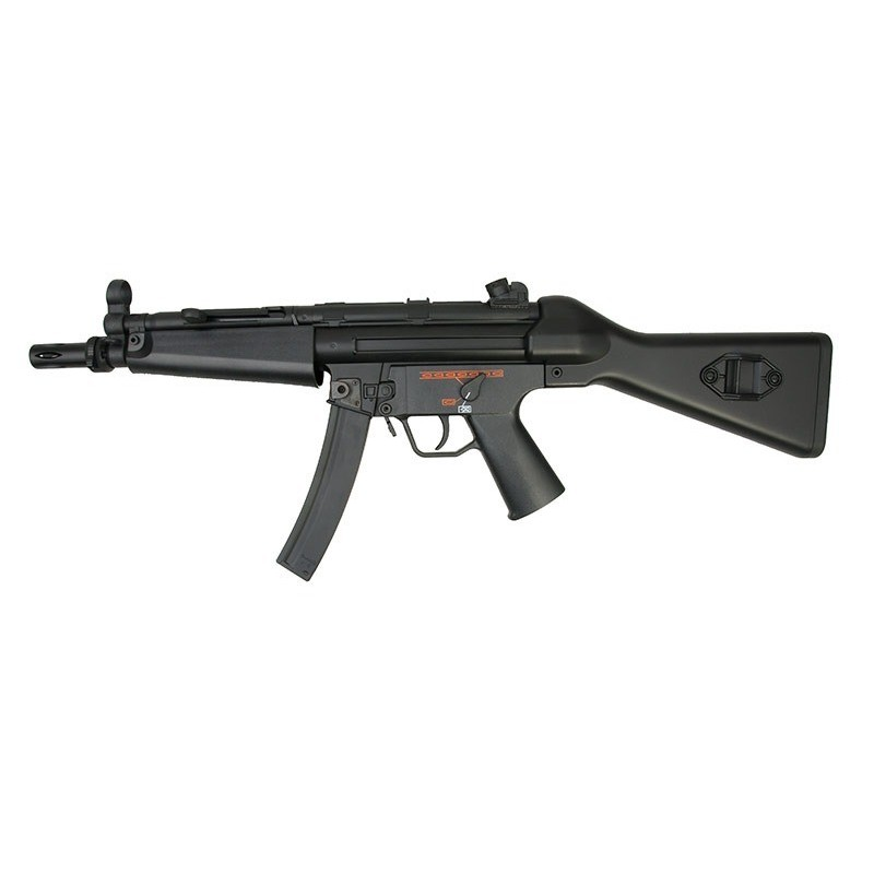 JG MP5A4 (JG070MG)