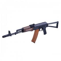 Dragon AKS-74 (DG-08)