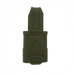 9 mm MP5 Subgun Magazine Loop 1 pack Black