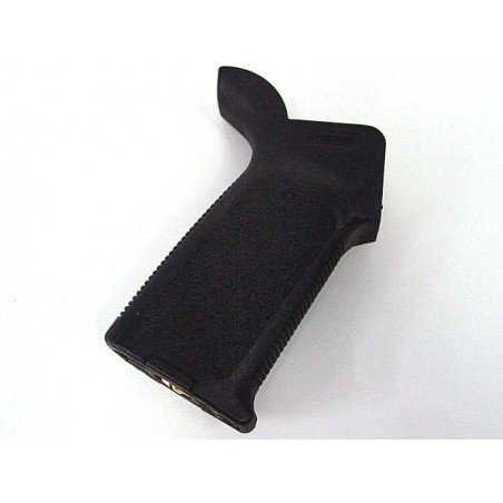 Grip ELEMENT  OT 0805 Black