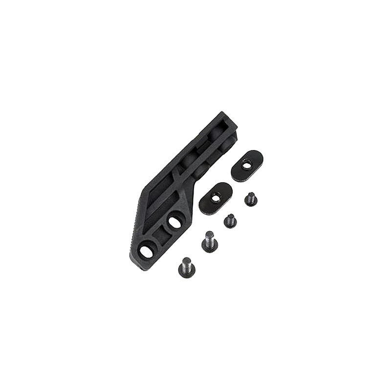 PTS Magpul Scout Mount For MOE Black Eagle Corporation