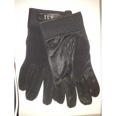 5.11 glove full finger XL