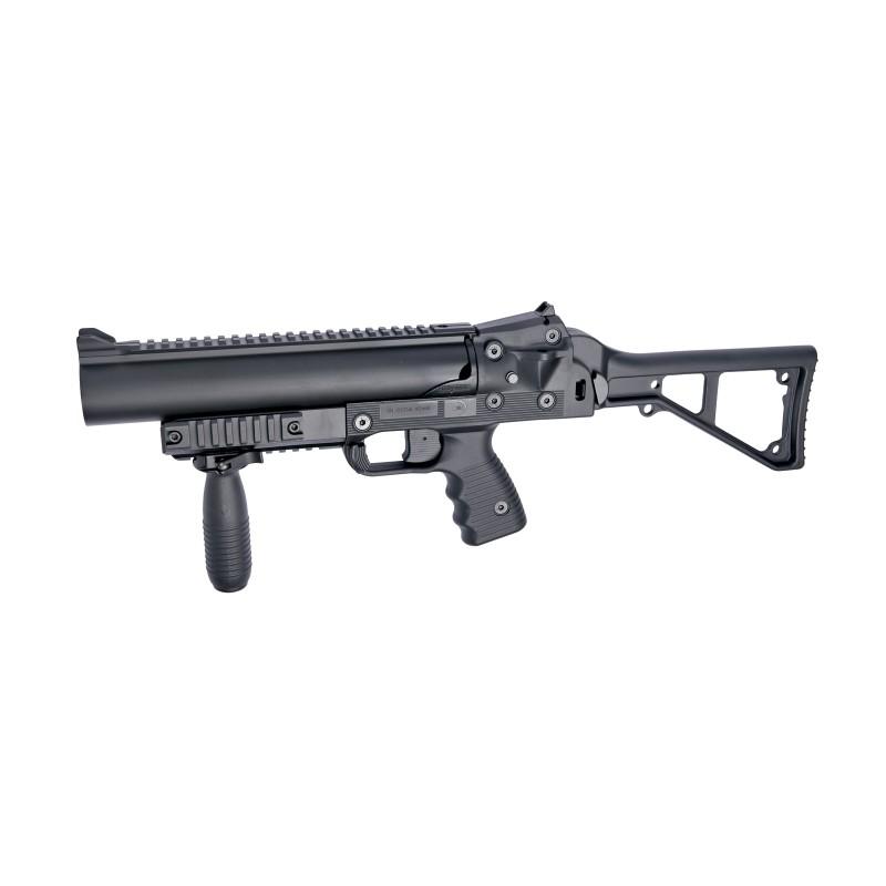 Lance-grenade GL-06 B&T noir