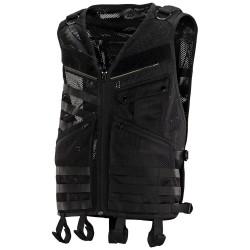 Vest dye tactical '11 Black M L