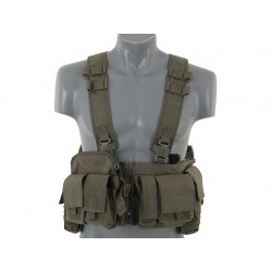 EMERSON MP7 Tactical Chest Rig