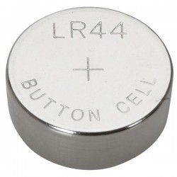Pile LR44