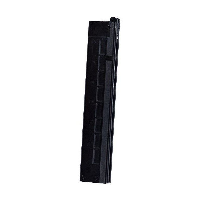 Magazine, GBB, B-T, MP9