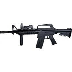 Armalite M15 A1 Carbine SPRING
