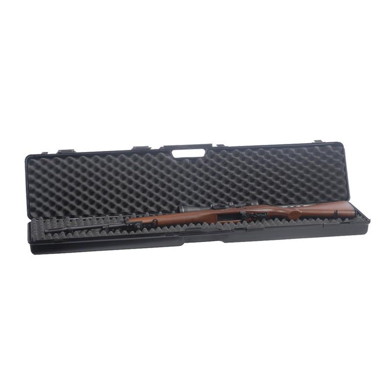 MAL8 Mallette longue pour type M16 1220 x 250 x 100