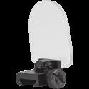 Optics - V Tactical Rail Mounted Sight Protector Kit