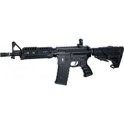 M4 CQB CAA / King Arms - BK