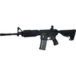 AEG, SL, CAA M4 Carbine, noire (Modèle d'expo)