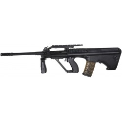 Steyr AUG A2, Proline, Black