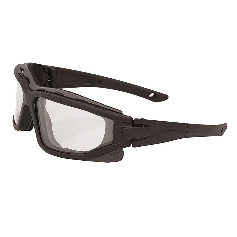 Goggles - V-TAC Zulu-Clear