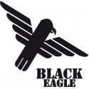 Colete de proteçao Black Eagle ou 2fast Camo L-XL