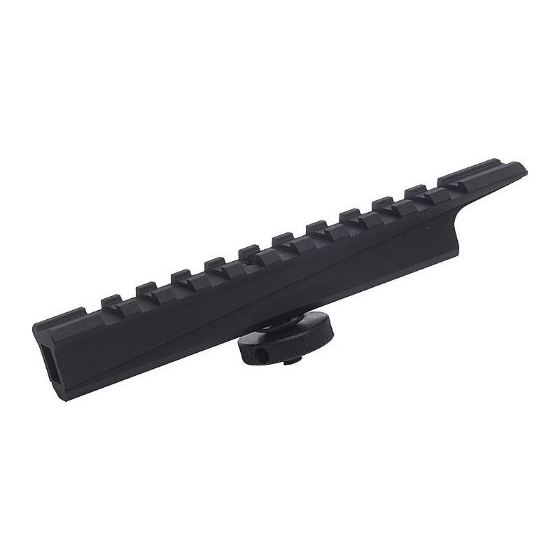 Rail pour serie M16