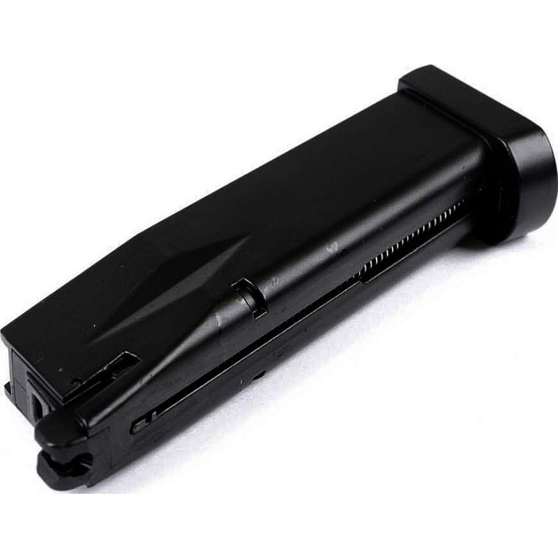 Chargeur pour SIG SAUER P226 X-FIVE (4,5mm) 21BB's (288501)