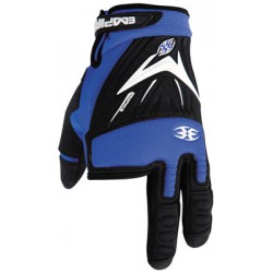 Paire de Gants Empire LTD SN 2010