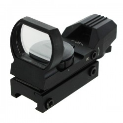 Red dot scope 1*23*34 D-LIGHT [Black Eagle Corporation]