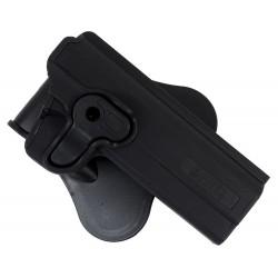 Fondina SWISS ARMS per Colt 1911 5 pollici