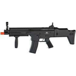 FN SCAR-L spring Black