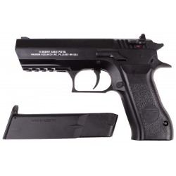 Pack airsoft Desert Eagle