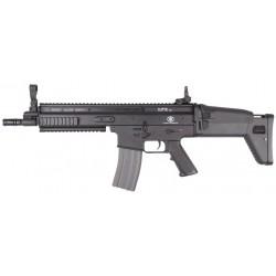 FN-SCAR electrique 6mm 300BB's