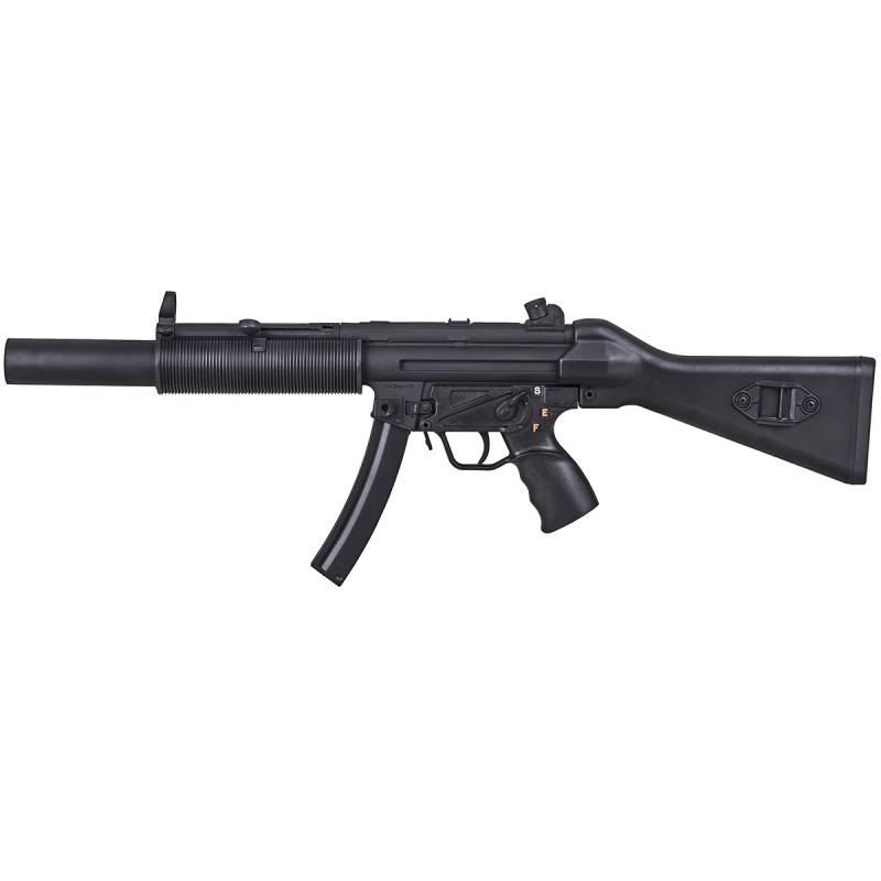 CLASSICA ARMA SPT9 SD5