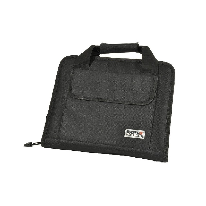 Sac de transport lanceur de poing
