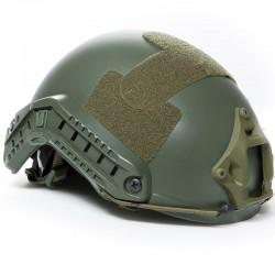 Fast helmet, OD 18385