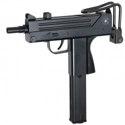 COBRAY INGRAM M11 - AIRSOFT 18518