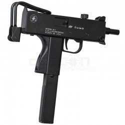 COBRAY INGRAM M11 - AIRSOFT